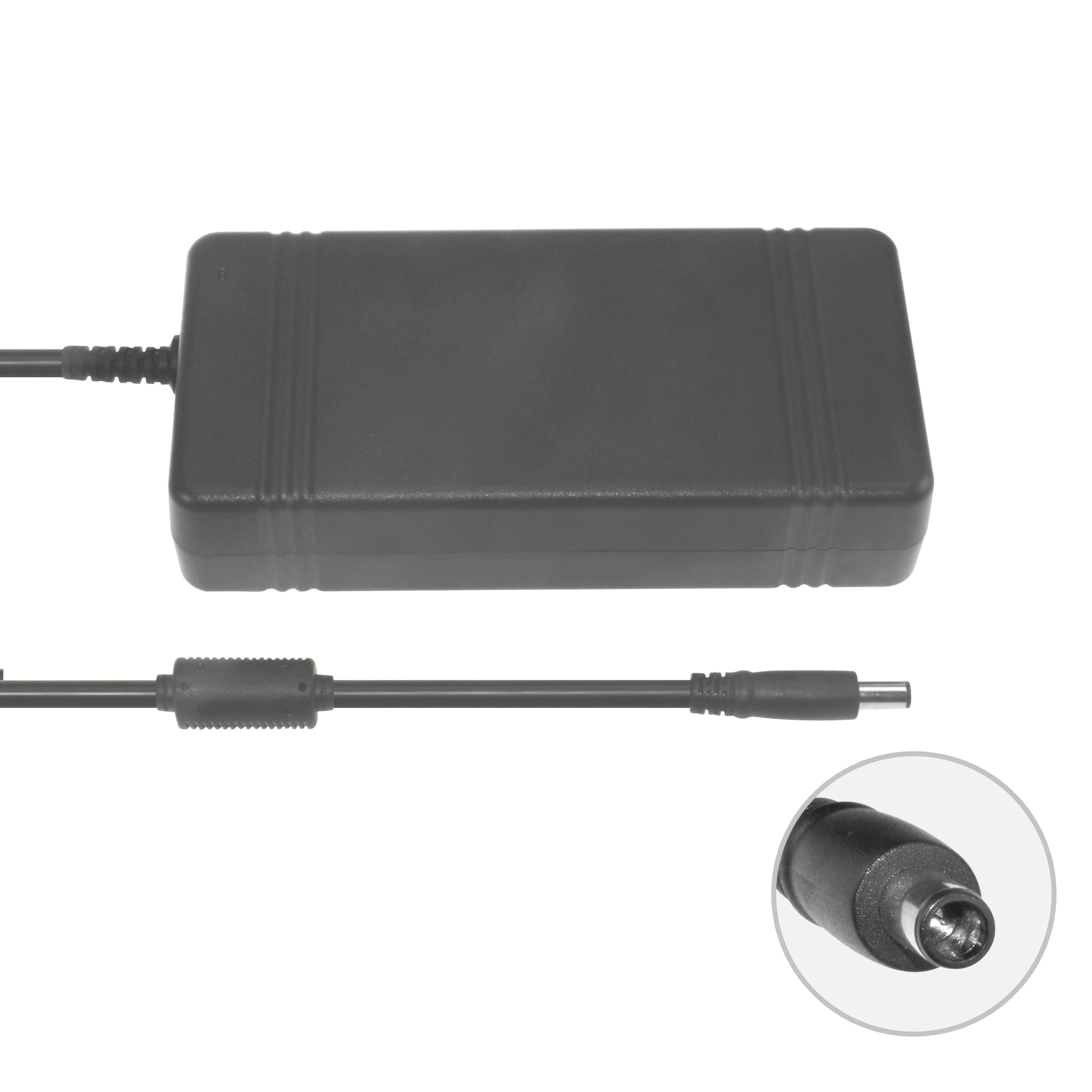 19,5 V 10.3A 200W 7,4*5,0mm portátil adaptador de alimentación de CA cargador de portátil para <span class=keywords><strong>HP</strong></span> ZBOOK 15G2 17G2