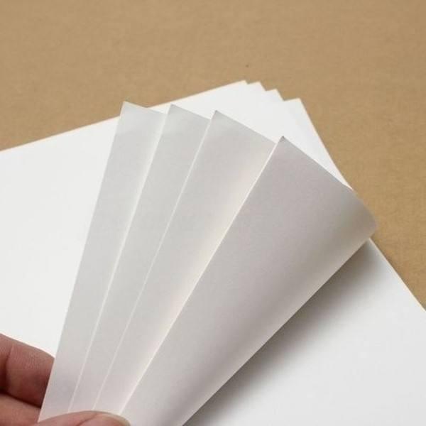 Оптовая продажа A3 A4 размер струйный светло-темный 100 хлопок Футболка термопресс переводная бумага для хлопчатобумажной ткани