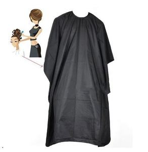 Hair Cutting Capes Whole