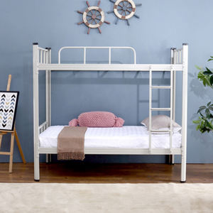 Adorable Truck Bunk Bed In A Variety Of Fun Designs Alibaba Com