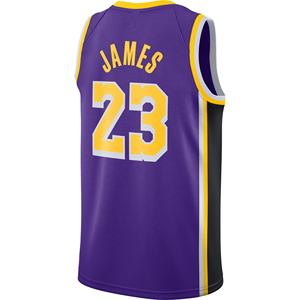 lebron james jersey cheap