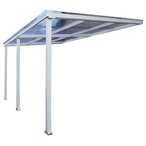 Lowes Used Carports For Sale Lowes Used Carports For Sale Suppliers And Manufacturers At Alibaba Com