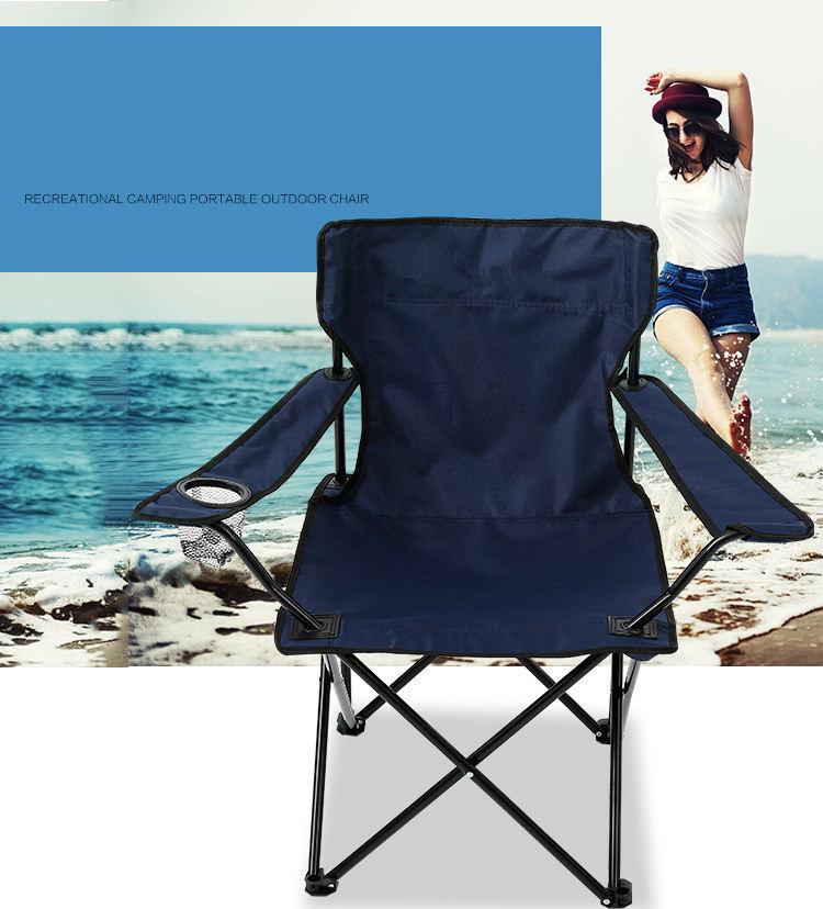360 屋外ポータブル着脱式スタッカブルポケット太陽椅子ビーチキャンプ椅子 150 キロ新羅デパラプラヤplegableで購入バルク