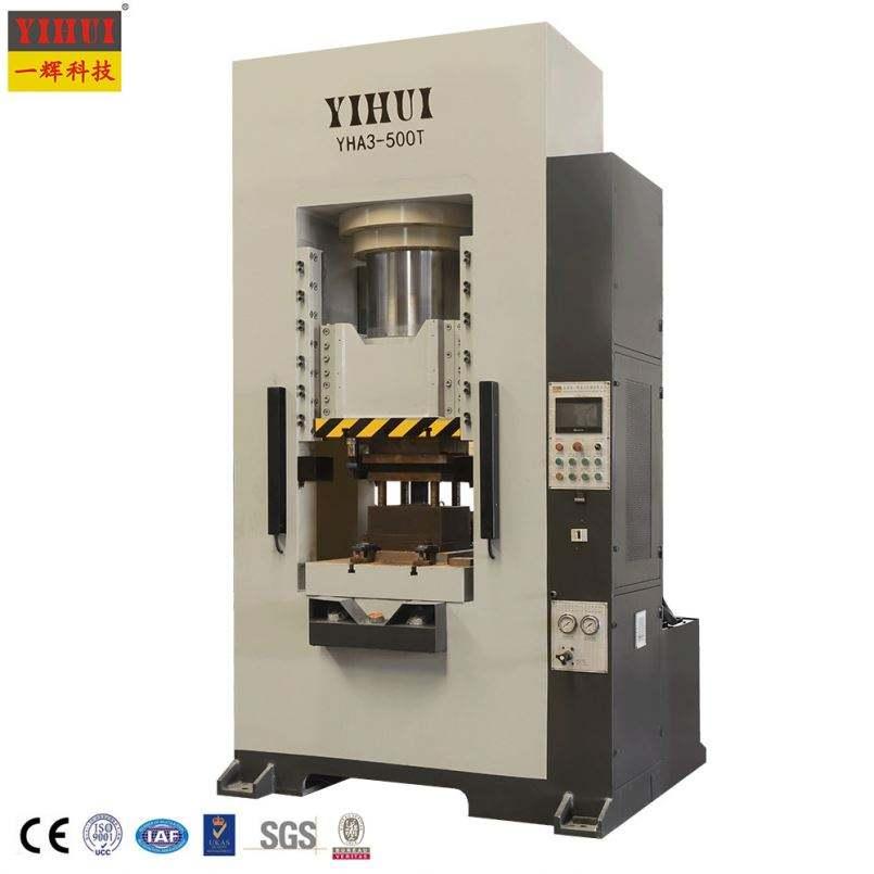 30 Ton Prensa Hidráulica Jing Duan Bronze do Forjamento a Quente Preço Da Máquina De Perfuração