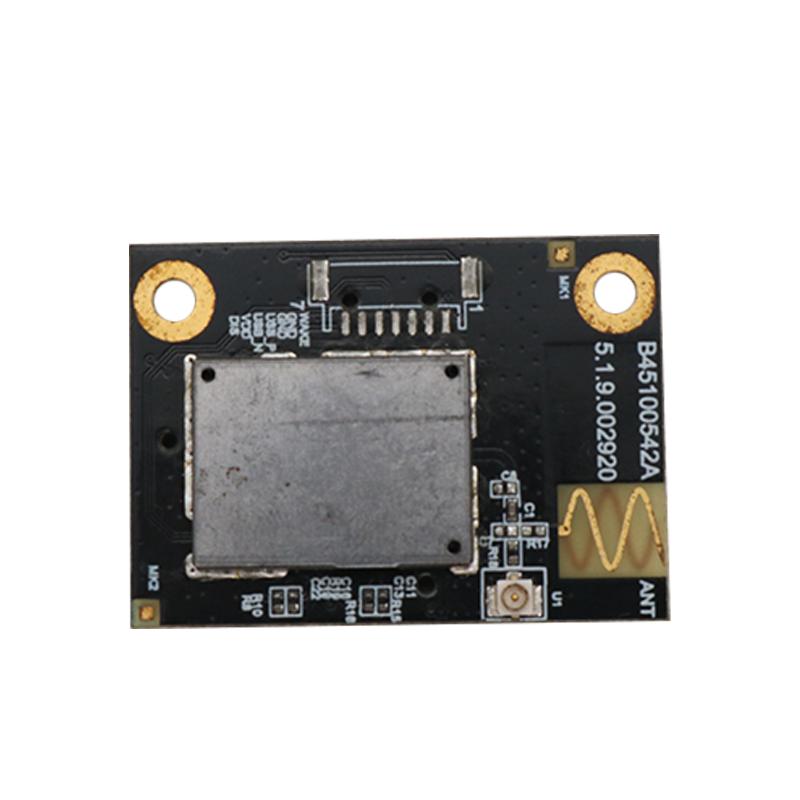 Модуль Dusun недорогой беспроводной модуль Bluetooth