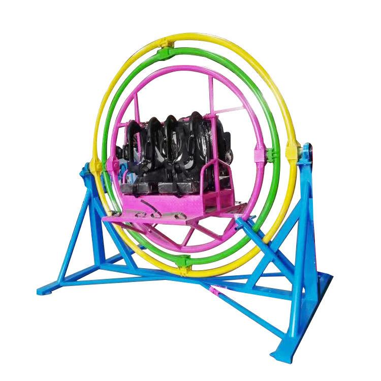 Colorfulpark outdoor spiele amusement <span class=keywords><strong>maschinen</strong></span> amusement park <span class=keywords><strong>ausrüstung</strong></span>