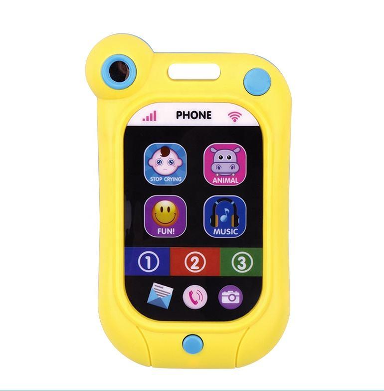 Новая обучающая игрушка для мобильного <span class=keywords><strong>телефон</strong></span>а с музыкой