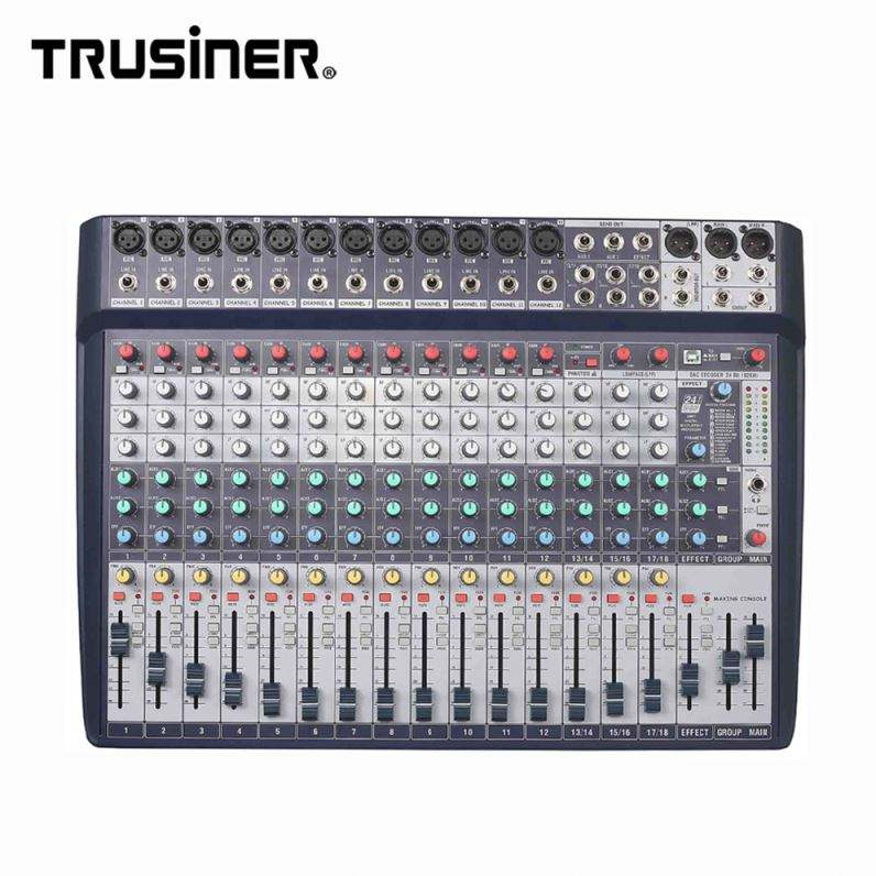 OEM Concert Dynacord Cms 1600 <span class=keywords><strong>Mixer</strong></span>