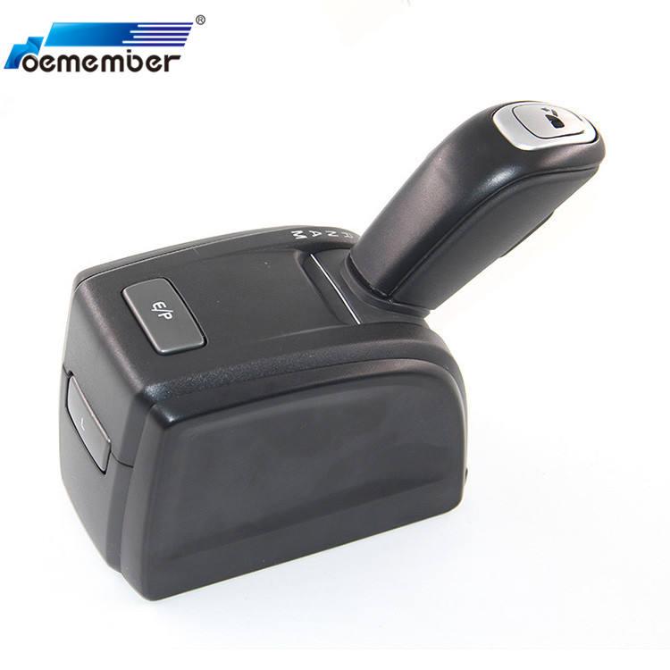 20483920 Transportadora Da Shift de Engrenagem Knob da Shift de engrenagem Lever 24V Para Caminhão VOLVO FH FM FE FH13 FH12