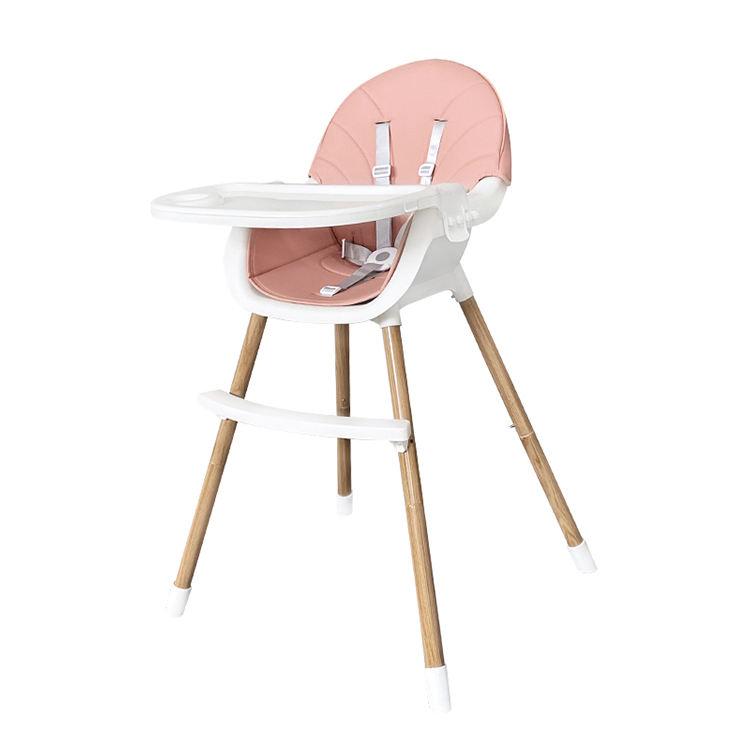 <span class=keywords><strong>Polyvalent</strong></span> Chaise Haute Portable À Manger Alimentation Bébé Chaise/Chaise Haute Bébé