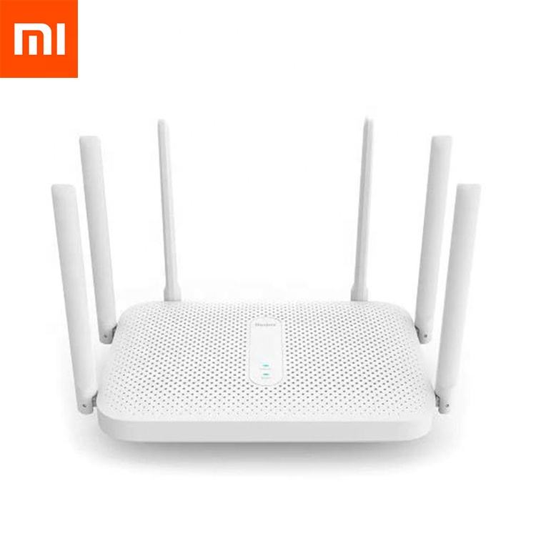 Oem Nexxt Router Newifi, Wifi 1Km 5G 4G Lte Wifi Sim Multiporte <span class=keywords><strong>Ethernet</strong></span> Mini Mesin Desain Pintu Router Innbox G 74 Iskratel