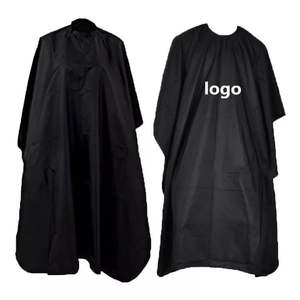 Salon Capes Suppliers And
