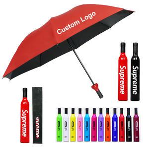pare-soleil Parapluie Bonnet uni rose handmade NEUF Jersey