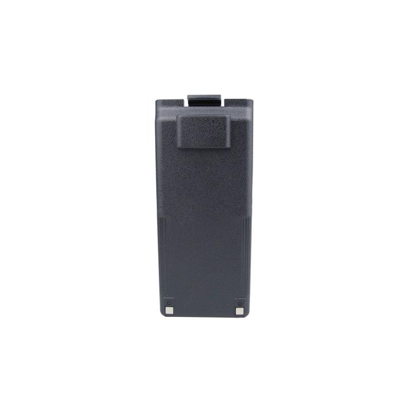 Ni-MH 7,5 mAh 1600 V recargable Walkie Talkie baterías para IC-FC3S... IC-F4S... IC-3FX... IC-T2A ICOM de la batería