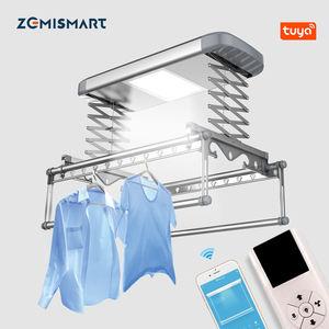 Appendiabiti Elettrici Gancio Asciugatrice Gruccia Vestiti Hanger Dryer