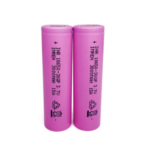 Batteries from golden dragon over the counter topical steroid cortisone cream