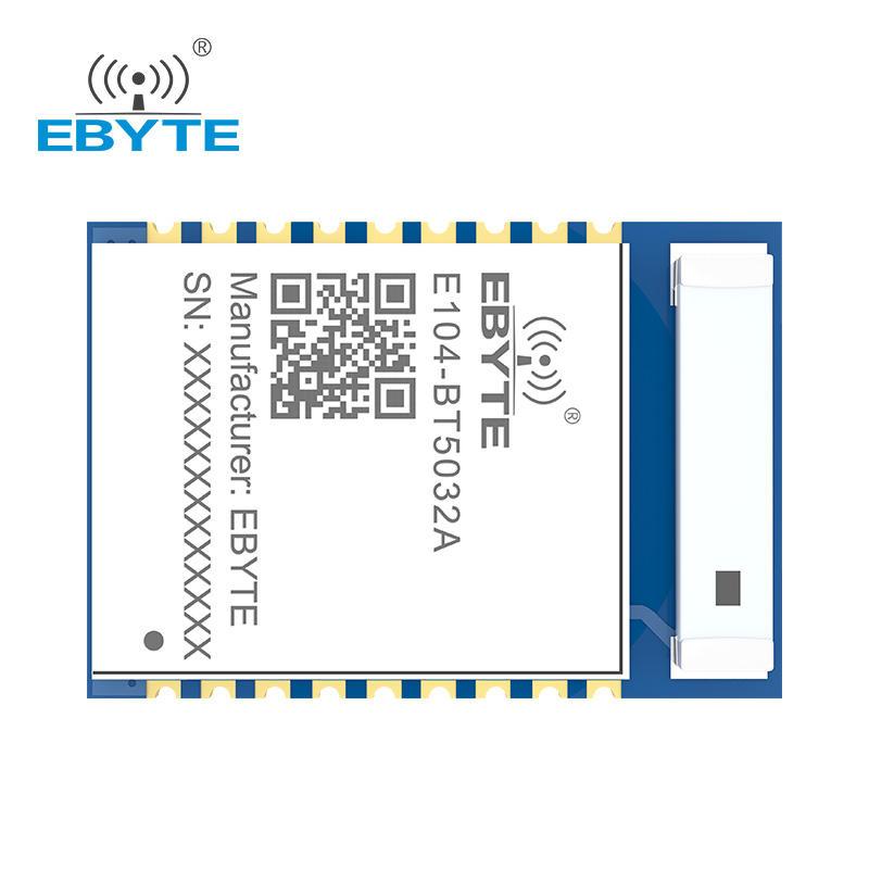 Ebyte nrf52832 ic модуль bluetooth Маяк ibeacon rf трансивер модуль ble4.0 ble4.2 ble5.0 Высокое качество bluetooth модуль