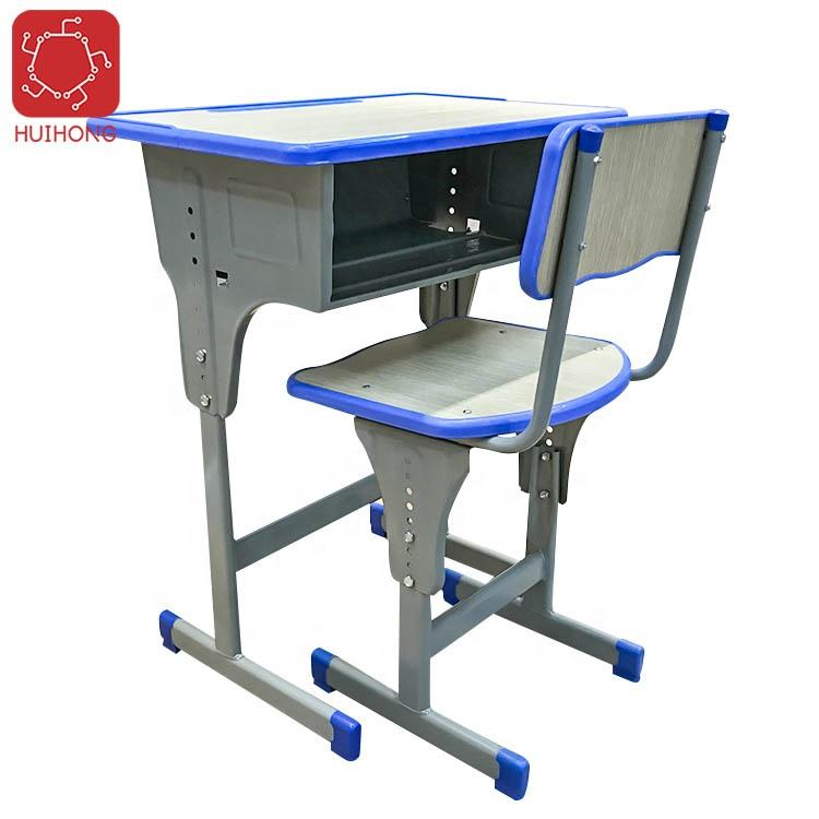 Classroom Essentials Desks and Chairs for Kids Teen