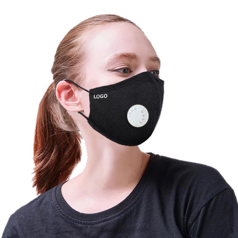 MANTENERE UNA PERFETTA di Alta Qualità del Commercio All'ingrosso Riutilizzabile Viso Maskes 3-ply Fodera In Cotone Pm 2.5 e il Viso Shieldes Per I Bambini
