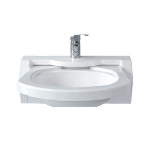 Contemporary Custom And Spacious Small Wall Sink Alibaba Com