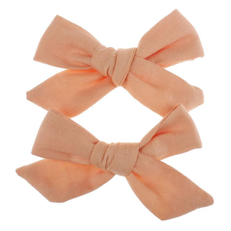 Multi couleur noeud bandeau twist turban bandeaux pour les filles de 18 <span class=keywords><strong>ans</strong></span> filles chapeaux