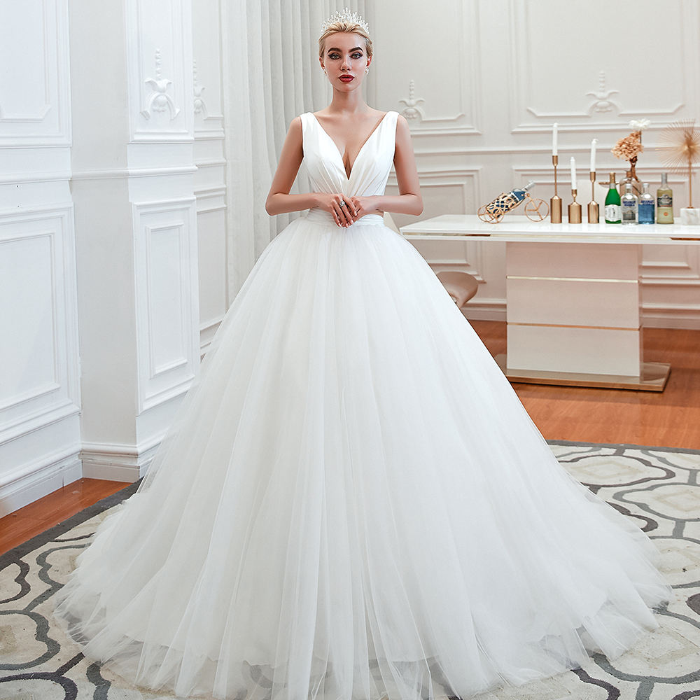 Wedding Gown Price China Trade,Buy China Direct From Wedding Gown ...