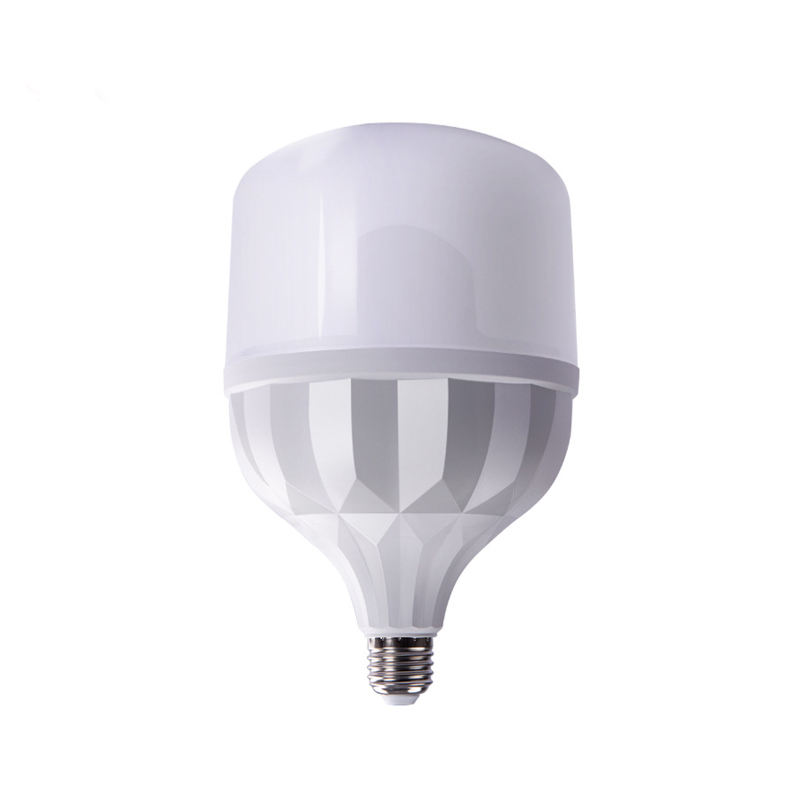 Led Gloeilamp B22 E27 Led Gloeilamp 5W 18W 28Whousehold Energiebesparende Led-<span class=keywords><strong>lampen</strong></span>