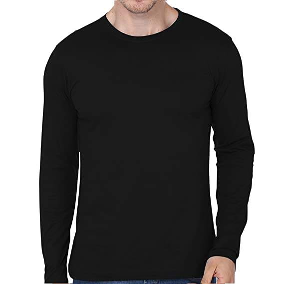 100% Cotton High Quality T Shirt For Men From Bangladesh