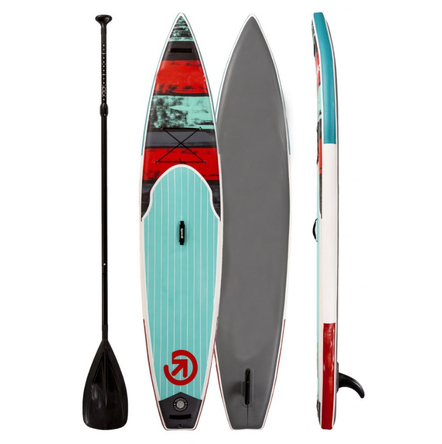 sup stand up paddle board inflatable foldable racing paddleboard