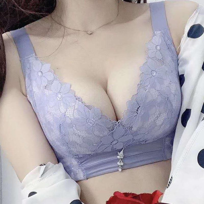 Bilder 75d brust WIP Modell