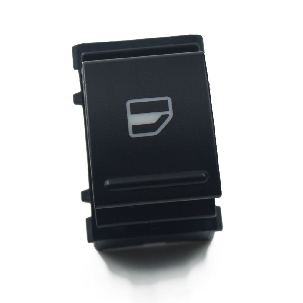 New Electric Power Window Control Switch Button For SKODA SKODA Fabia 2 Octavia 1Z3 Roomster 5JSuperb 3T4 3U4 3T5 5J0 959 855