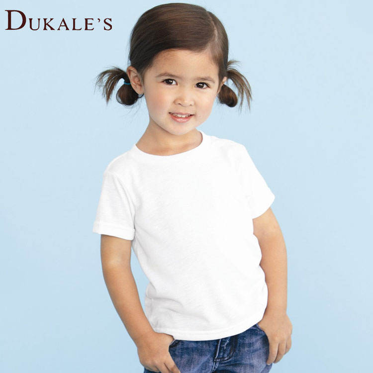 100% хлопка, футболка Повседневная желтая Яркая футболка с круглым вырезом и короткими рукавами для мальчиков и девочек