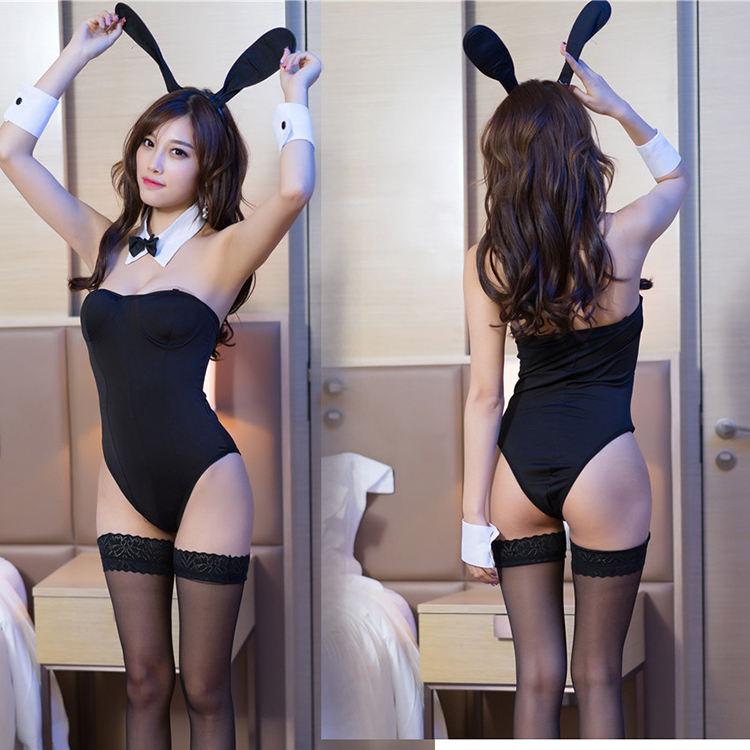 Venda Hot Sexy Cosplay Fantasias Adulto <span class=keywords><strong>Carnaval</strong></span> Traje Para As Mulheres