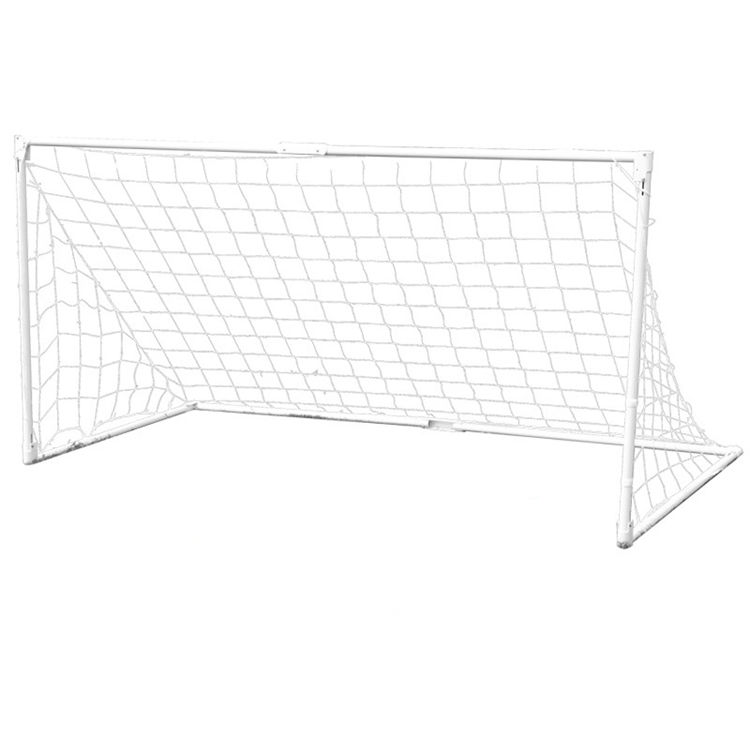 soccer goals Portable unique design different custom for china supplier