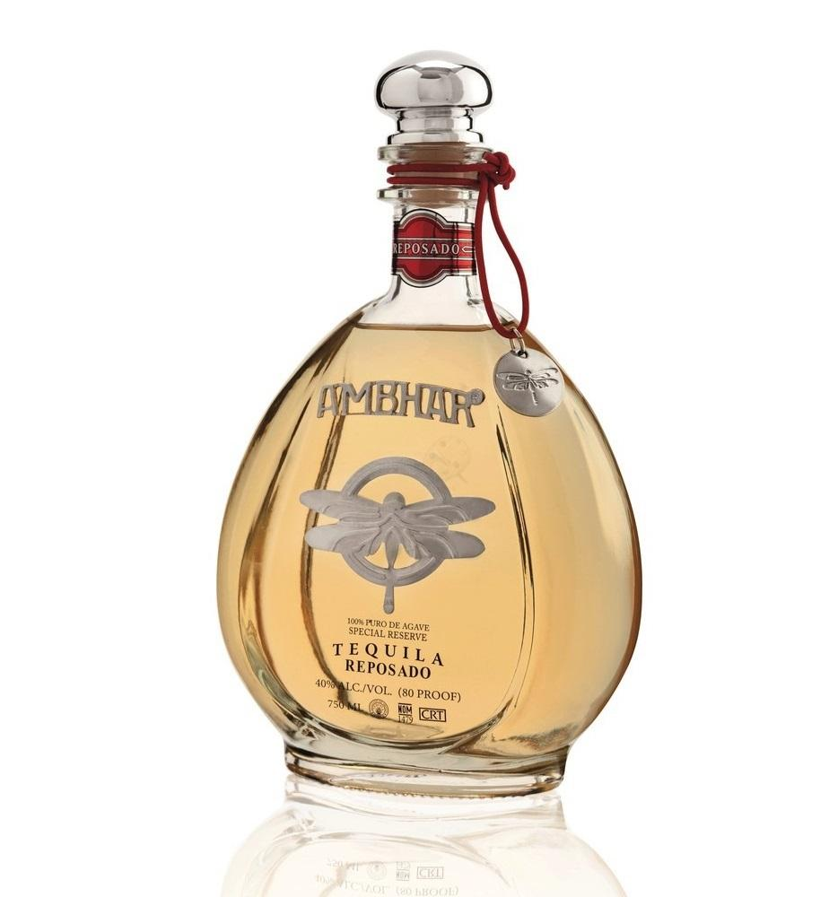 750 Ml High Quality Smooth Taste Plata Price Tequila For Sale