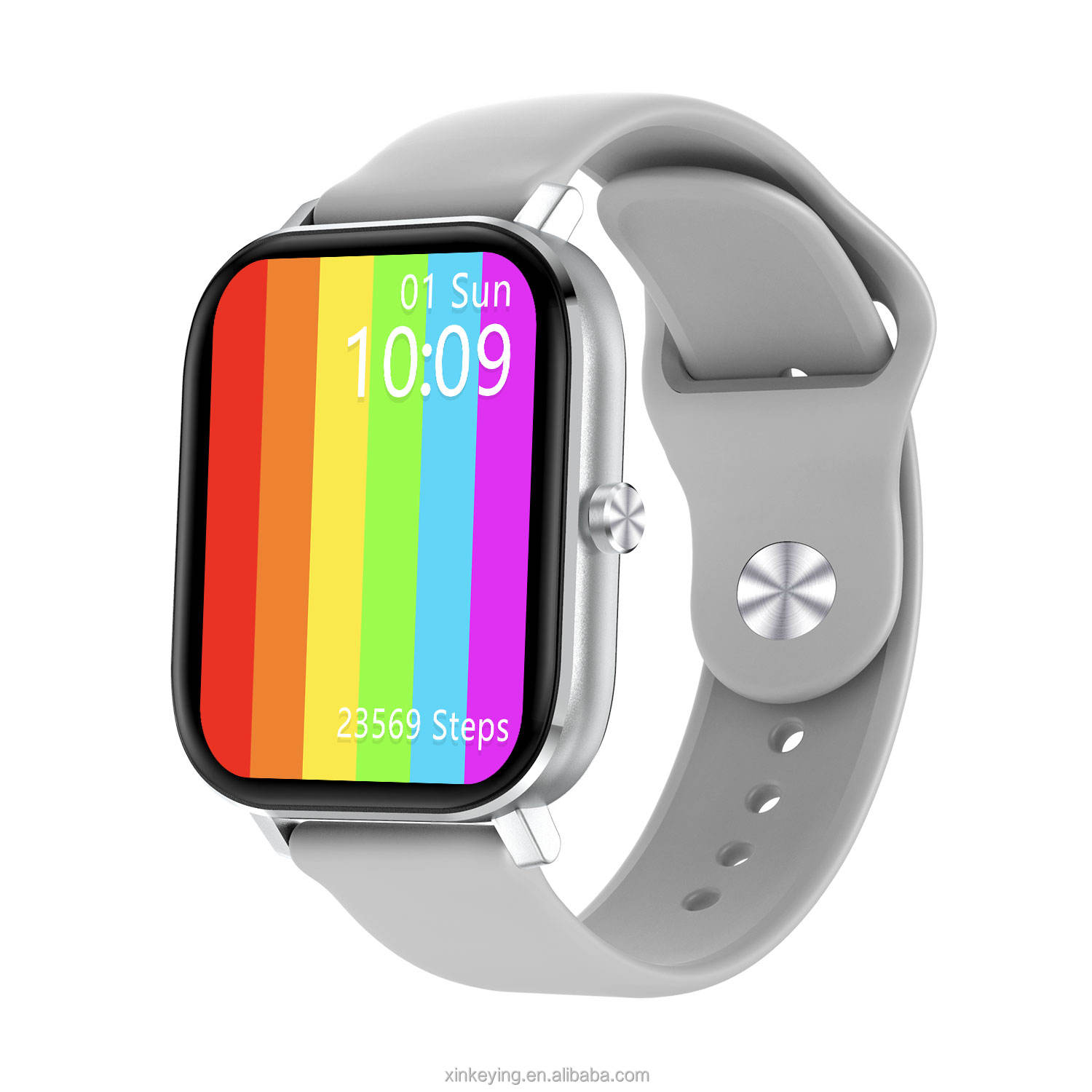 Designer Watches Waterproof Drop Shipping ROHS Android Reloj Music Hw22 4g Smart Watch T500 For Kids With Oled Display IP67 Waterproof Smartwatch