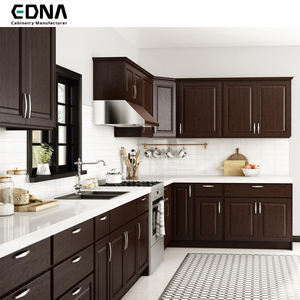 Durable And Elegant Kitchen Cabinet Cover Variants Alibaba Com