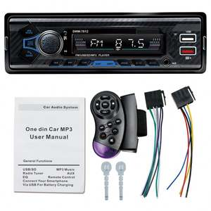 alpha-ene.co.jp car Radio with Bluetooth,Multimedia car Stereo BT ...