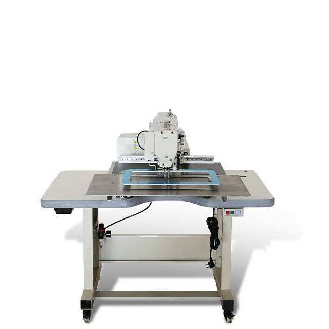Se300 Sewing And Embroidery Machine,Commercial Embroidery Machine,Computerized Embroidery Sewing Machine