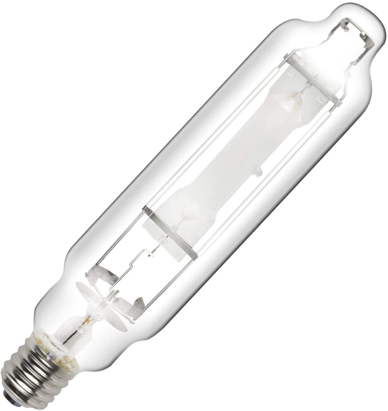 1000W Mh Licht <span class=keywords><strong>Nikkel</strong></span> Metaal Hydride Batterijen (Ni-Mh) Flood Light Bulb Lamp