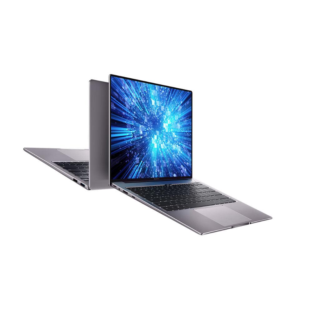 Huawei Comercial 14 polegadas 2GB Discrete Gráfico Décima Geração Intel Core Computador Portátil com Sensor de Impressão Digital
