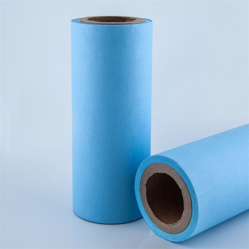 Один использования персонализированный упаковочная бумага в рулонах