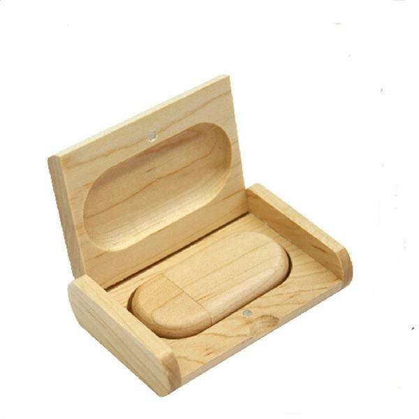 卸売送料サンプル新しい製品木材8ギガバイトwifi usbフラッシュドライブ