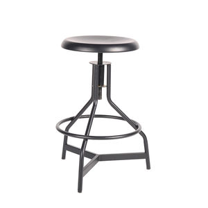 Bar Stools With Wheels For Formidable Comfort At The Bar Alibaba Com