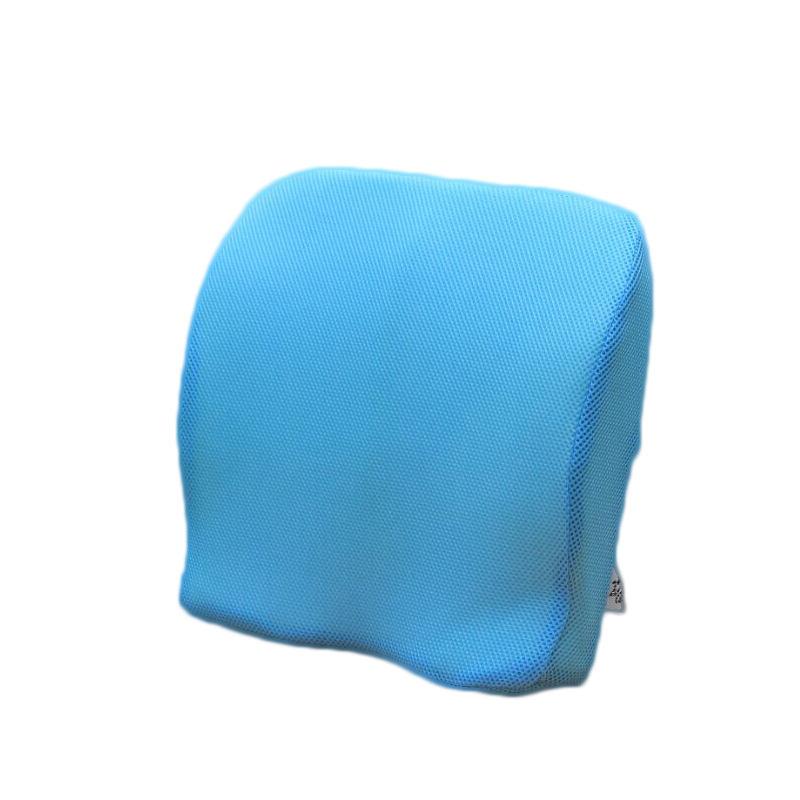 2020 модный заднем сиденье Подушка опоры поясничная подушка из пены с эффектом памяти