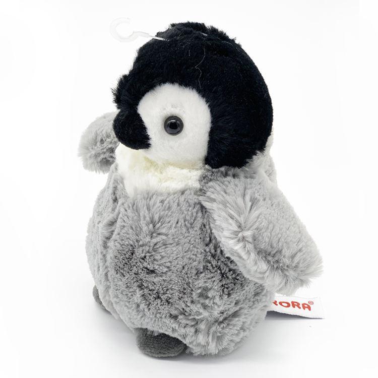 OEM ぬいぐるみぬいぐるみカスタムぬいぐるみペンギン