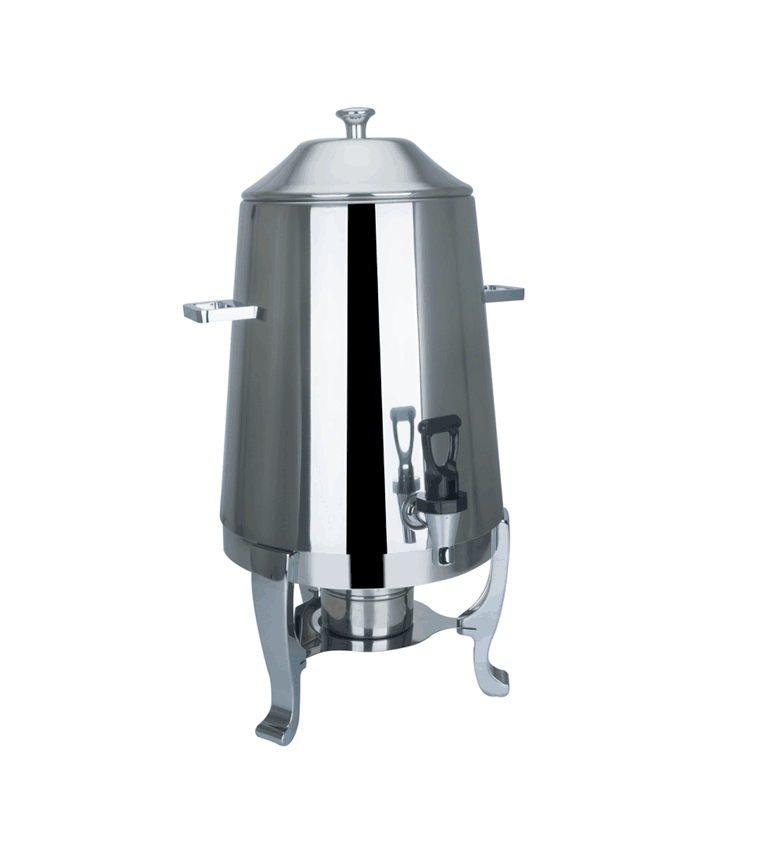 Hotel buffet commercial equipment coffee milk hot chocolate dispenser