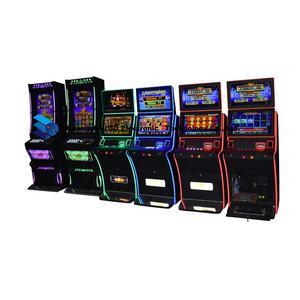 Азартные игры игровой автомат отзывы музей советских игровых автоматов