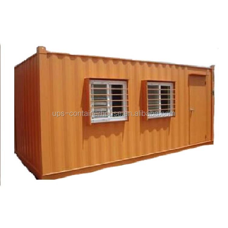 Источник бесперебойного питания 2020 новый дизайн для самостоятельной сборки дом контейнер сборный дом, строительная компания