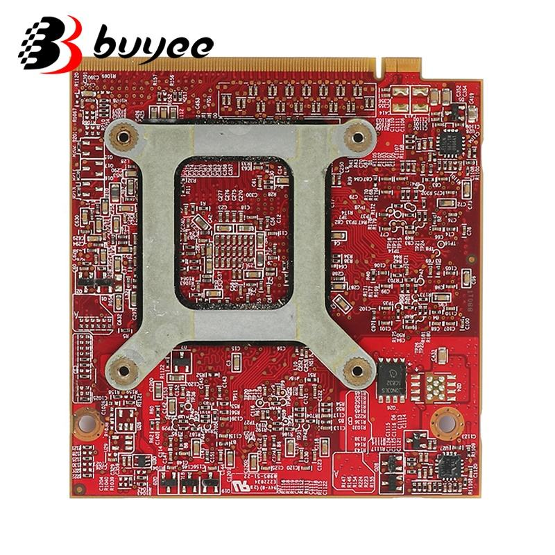 For Acer HD3650 Graphic Card 4710 4920 216-06830130 256MB Video Card Display Card